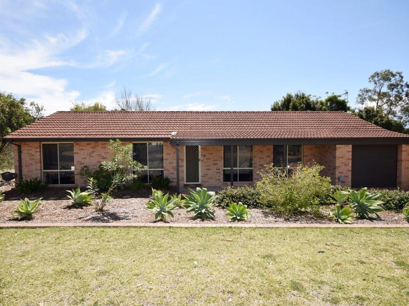 10 Rosewood Close, Nowra, NSW 2541