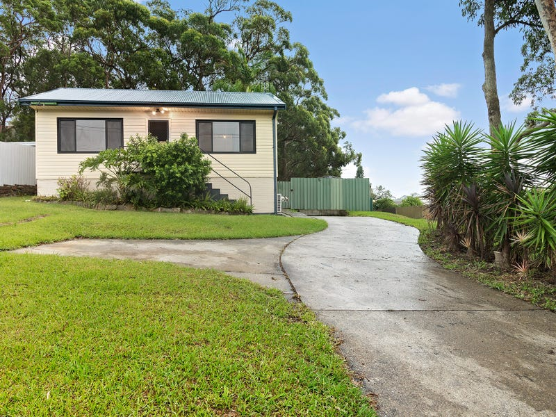 241 Warners Bay Road, Mount Hutton, NSW 2290