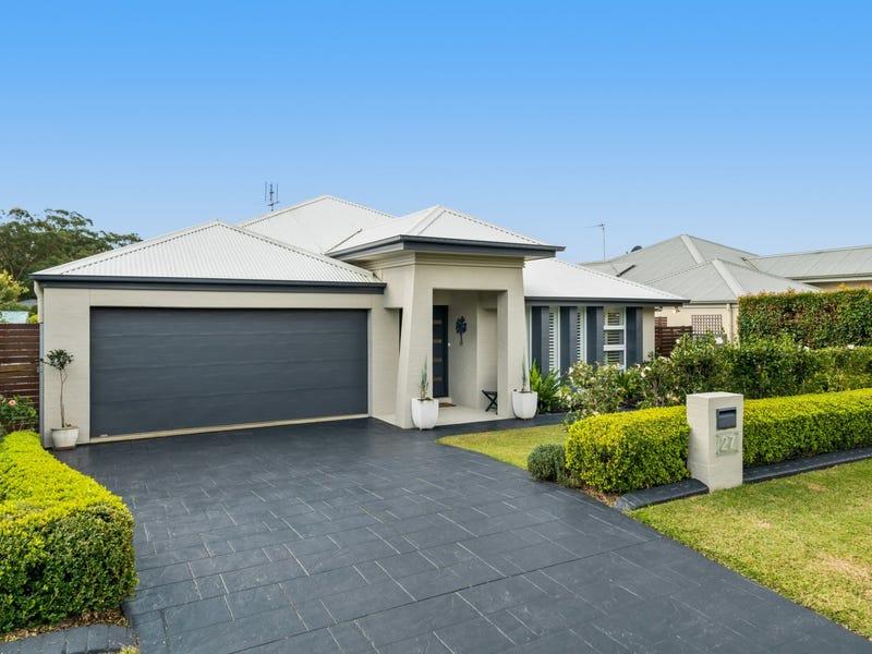 27 Trinity Point Drive, Morisset Park, NSW 2264
