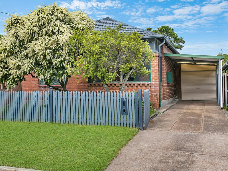 20 Moolcha Street, Mayfield, NSW 2304
