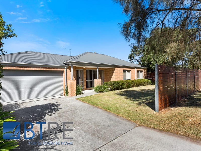 1/209 South Beach Road, Bittern, Vic 3918