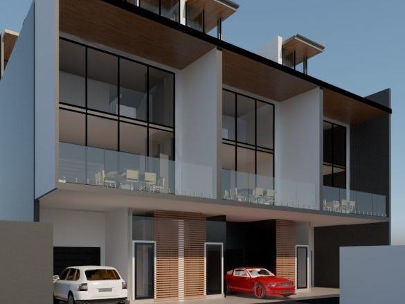 66-68 Tudor Street, Hamilton, NSW 2303