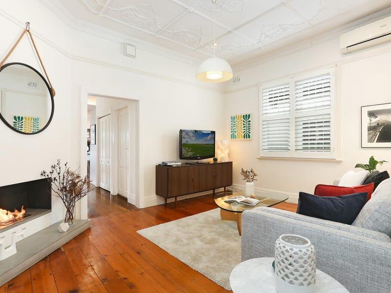 13 Fanning Street, Tempe, NSW 2044