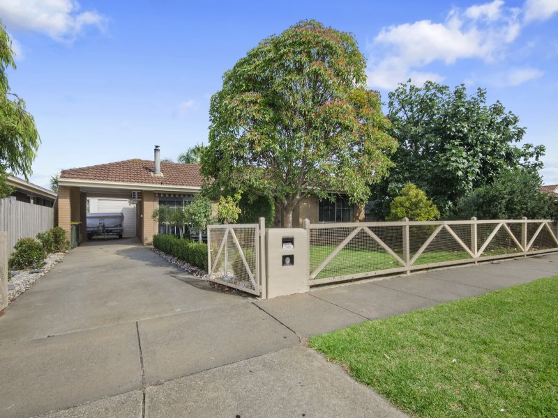 118 Shell Road, Ocean Grove, Vic 3226