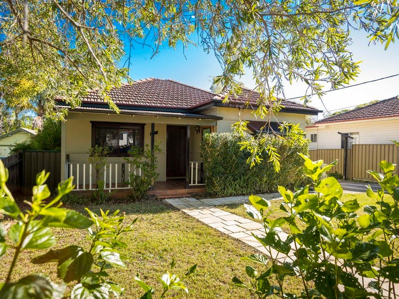 10 Virginius Street, Padstow, NSW 2211