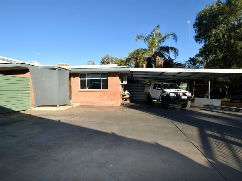 10 Driver Court, Braitling, NT 0870