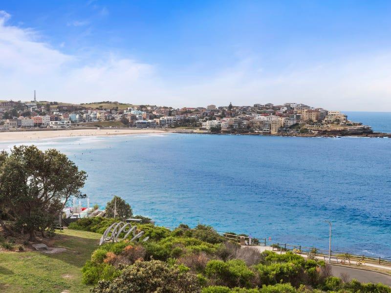 6/12-14 Wilga Street, Bondi Beach NSW 2026