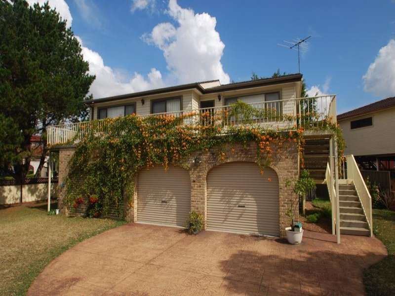 Address available on request, Lansvale, NSW 2166