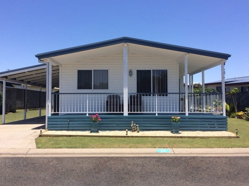 30/39 Gordon Young Drive, South West Rocks, NSW 2431