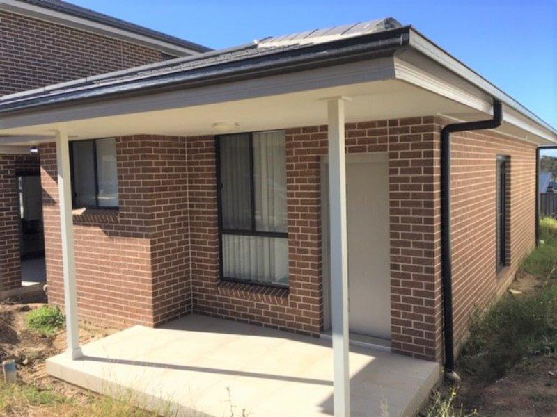 9A Marlborough Street, Campbelltown, NSW 2560