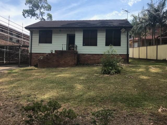 11 Brand Street, Dundas Valley, NSW 2117