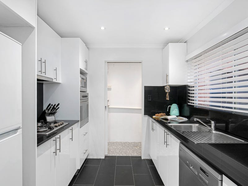 28/4 Greenwood Place, Freshwater, NSW 2096