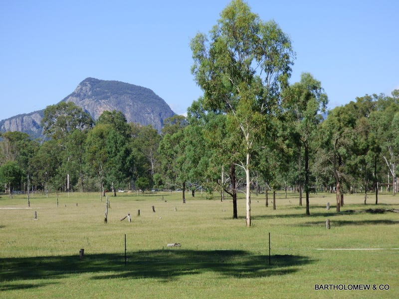 4, Lake Moogerah Road, Moogerah, Qld 4309