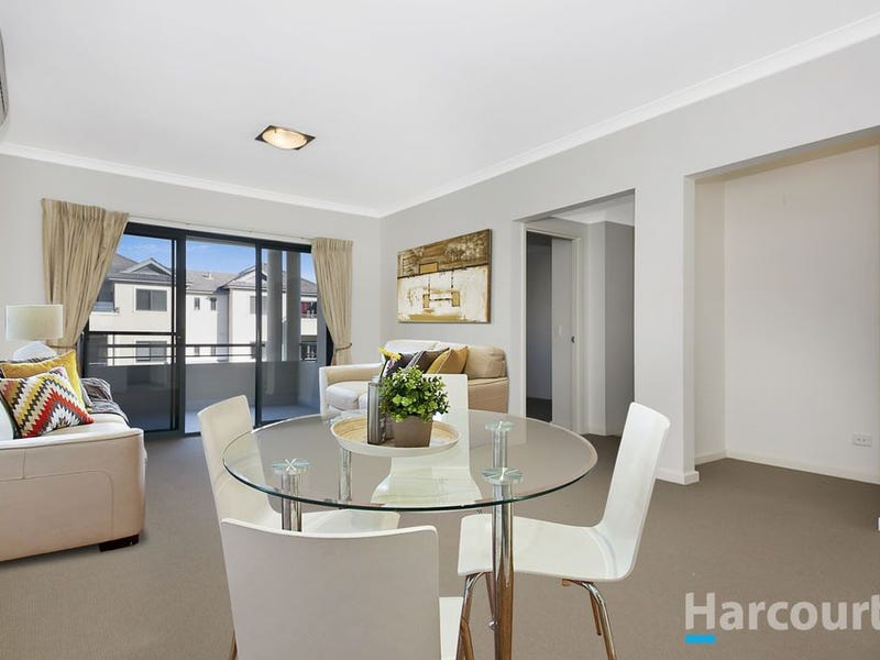 75/12 Citadel Way, Currambine, WA 6028
