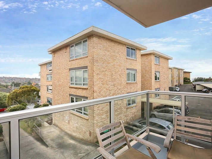 10/63 Broome Street, Maroubra, NSW 2035