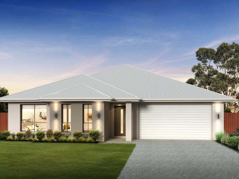 LOT 2 FORESHORE COURT, Elimbah, Qld 4516