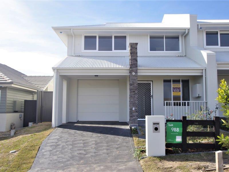 4 Matavai St, Cobbitty, NSW 2570