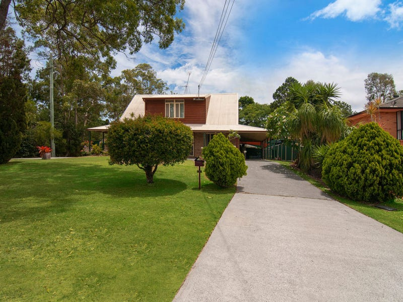102 Sheehan Avenue, Hope Island, Qld 4212