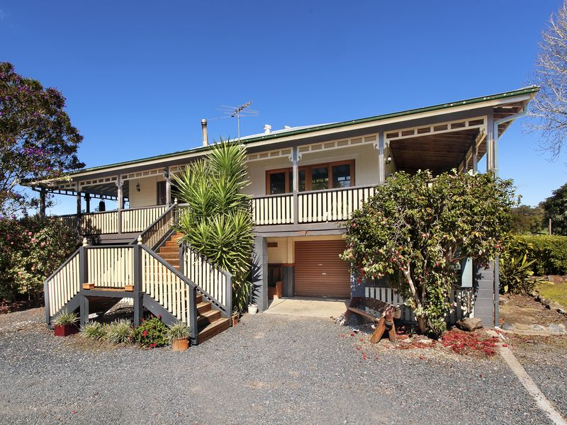 511 Waterfall Way, Fernmount, NSW 2454