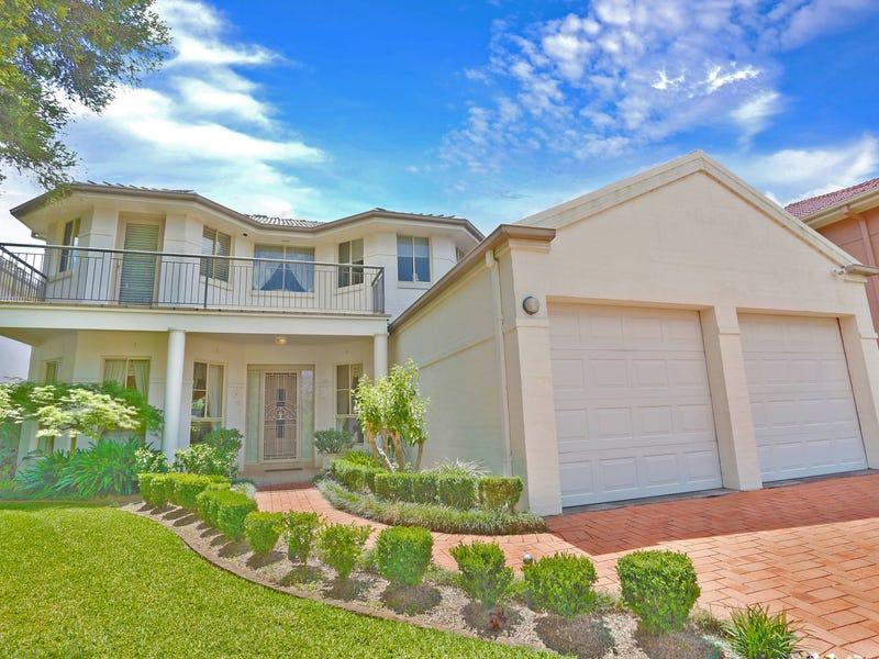 72B Duffy Avenue, Westleigh, NSW 2120