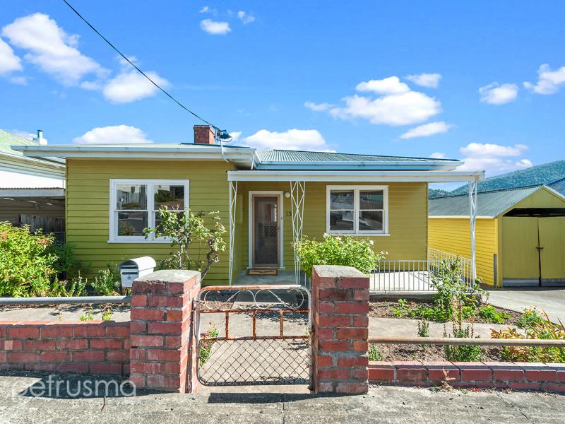 13 Sharland Avenue, New Norfolk, Tas 7140