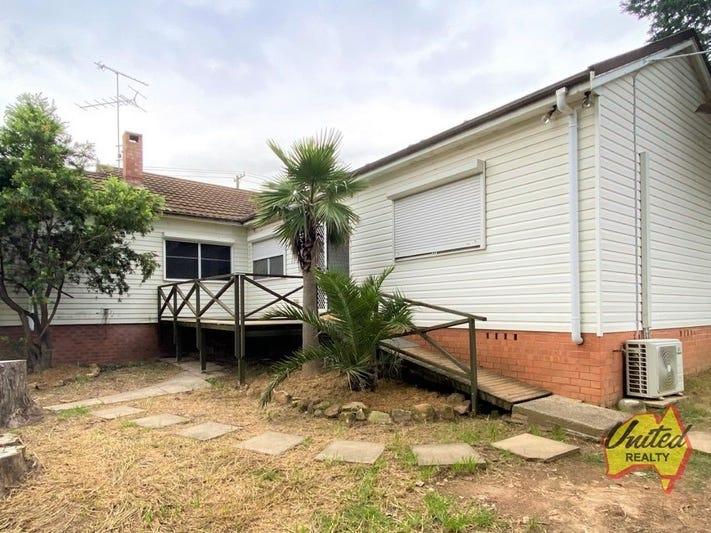 47A John Street, The Oaks, NSW 2570