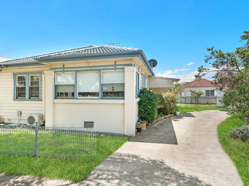 52 Nevill Street, Mayfield, NSW 2304