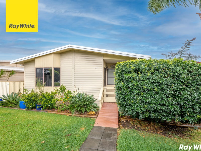481/21 Red Head Road, Red Head, NSW 2430