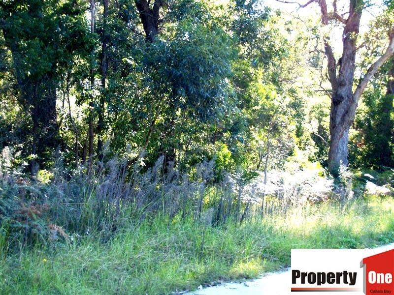 LOT 12 Lackersteen Street, Callala Bay, NSW 2540