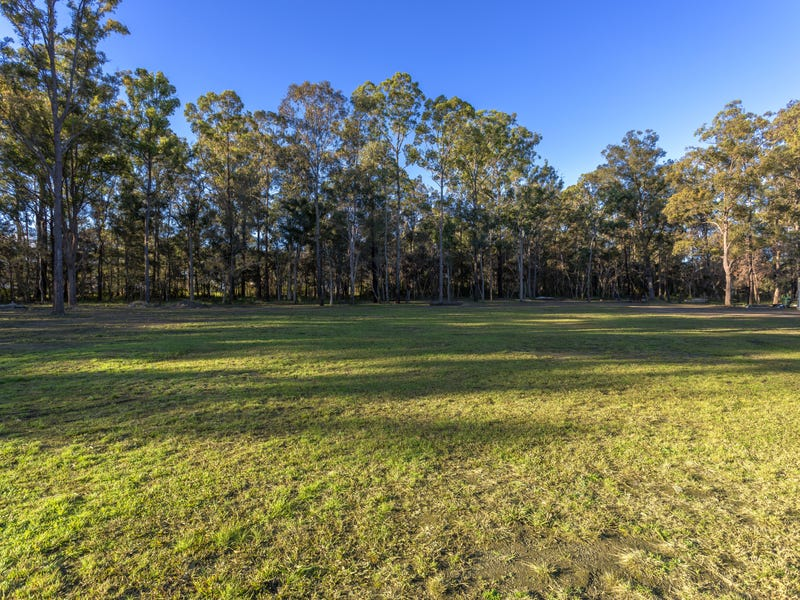 4 May Dries Close, Kundle Kundle, NSW 2430