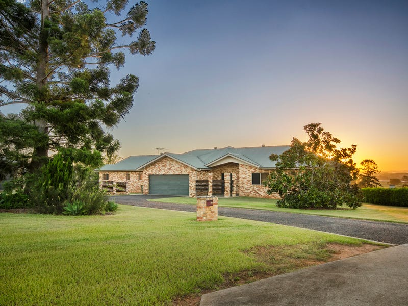 13 Lake Edgecombe Close, Junction Hill, NSW 2460