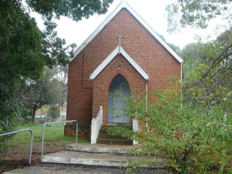 69 Kershaw Street, Rye Park, NSW 2586