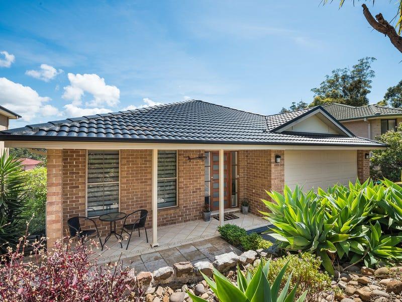 160 Karalta Road, Erina, NSW 2250