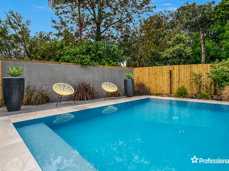 8 Osprey Place, East Ballina, NSW 2478