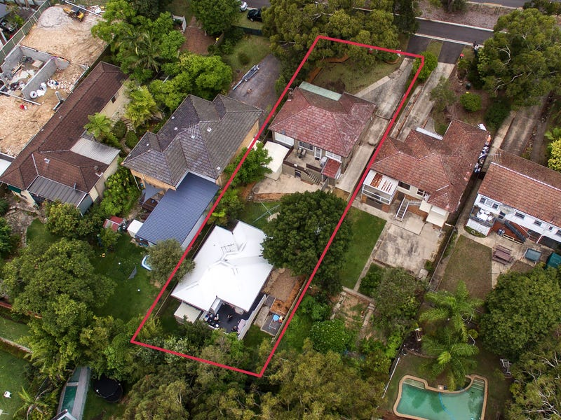 313 Princes Highway, Sylvania, NSW 2224