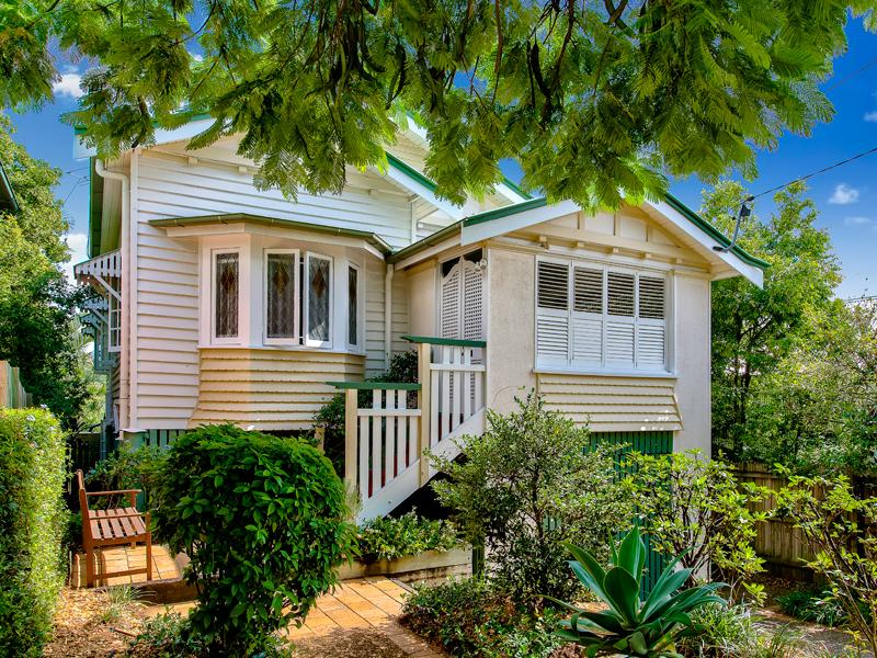 47 Ardoyne Road, Corinda, Qld 4075