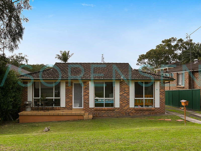 13 Key Street, Toukley, NSW 2263