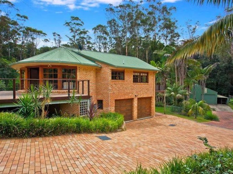 129 Narara Creek Road, Narara, NSW 2250
