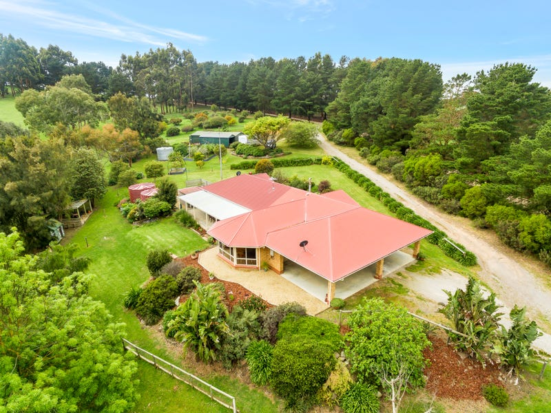 524 Louds Hill Road, Pages Flat, SA 5172