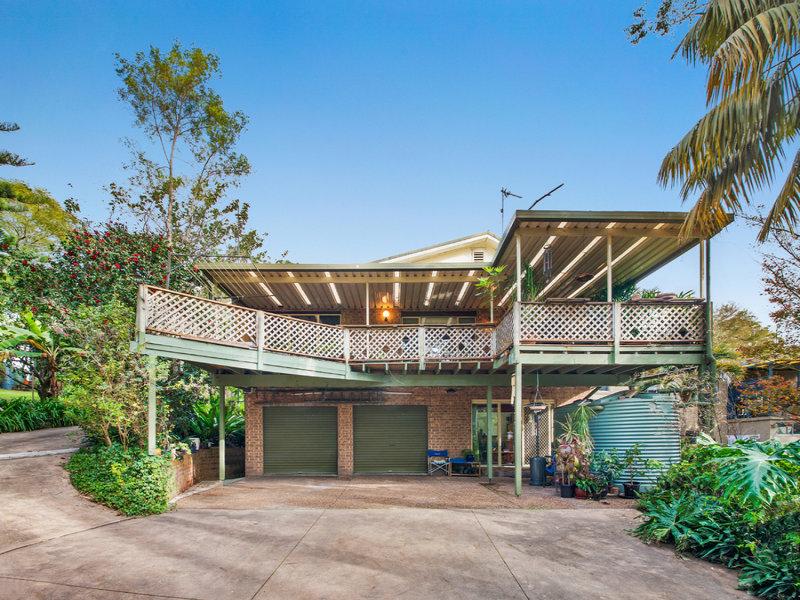 58 Serpentine Road, Erina Heights, NSW 2260