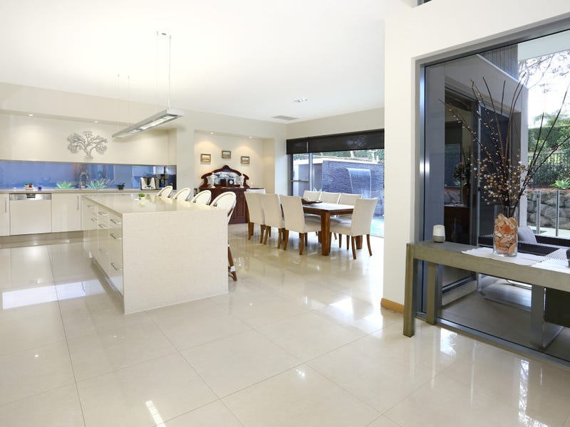 a2e57b012b265 Real Estate & Property for Sale in Gold Coast, QLD - realestate.com.au