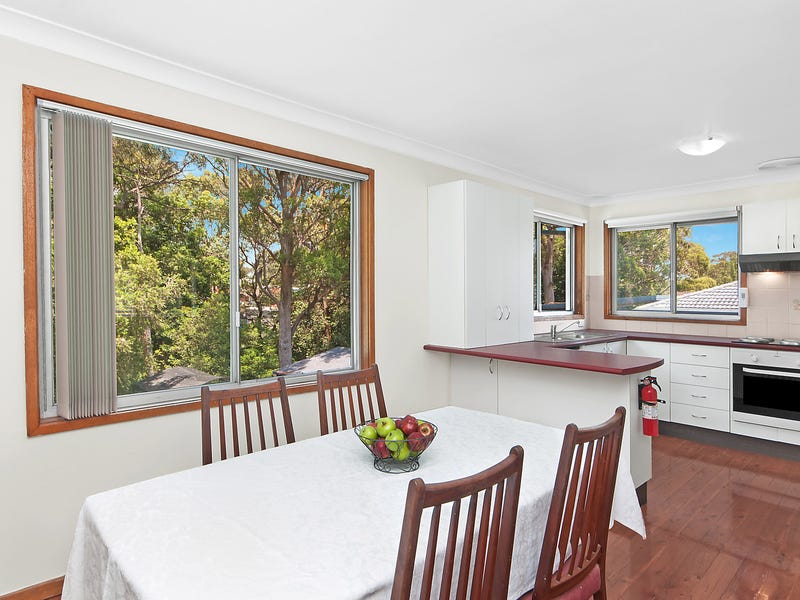 10 Terone Close, Warners Bay, NSW 2282