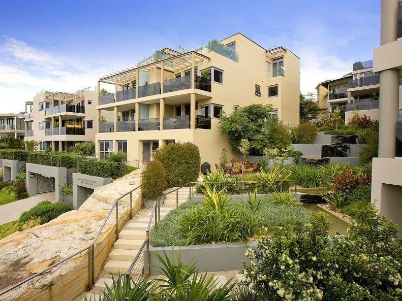 14/63-67 Pavilion Street, Queenscliff, NSW 2096