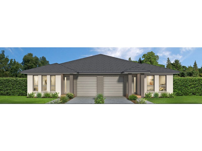 Lot 104 Parbery Ave, Bermagui, NSW 2546