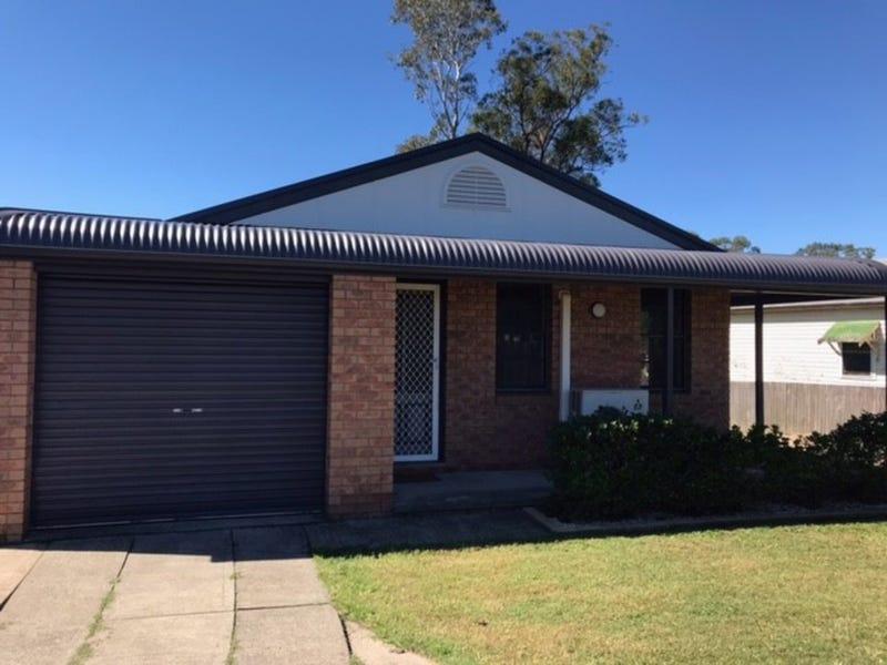 91a Commerce Street, Taree, NSW 2430