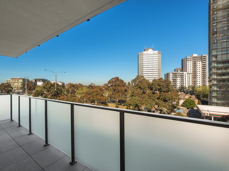 403/1A Peel Street, Windsor, Vic 3181