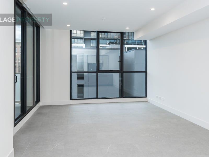 K829/2 Morton Street, Parramatta, NSW 2150