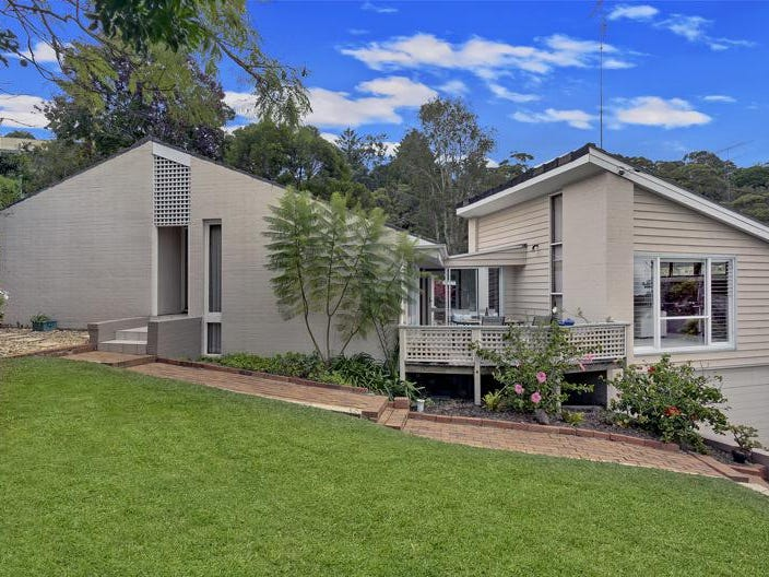 2 Kuyora Place, North Narrabeen, NSW 2101