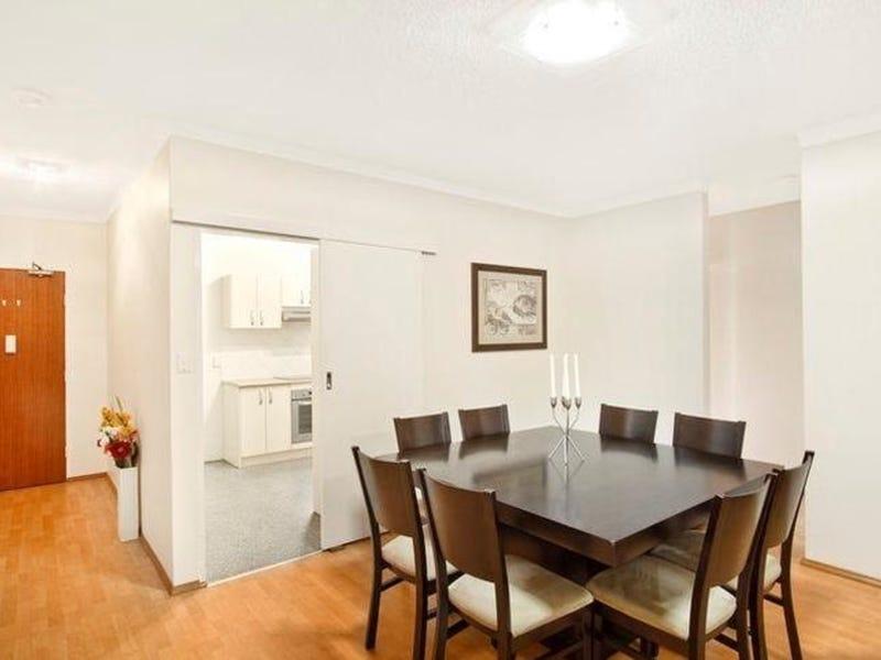 7/16-22 Helen Street, Lane Cove, NSW 2066