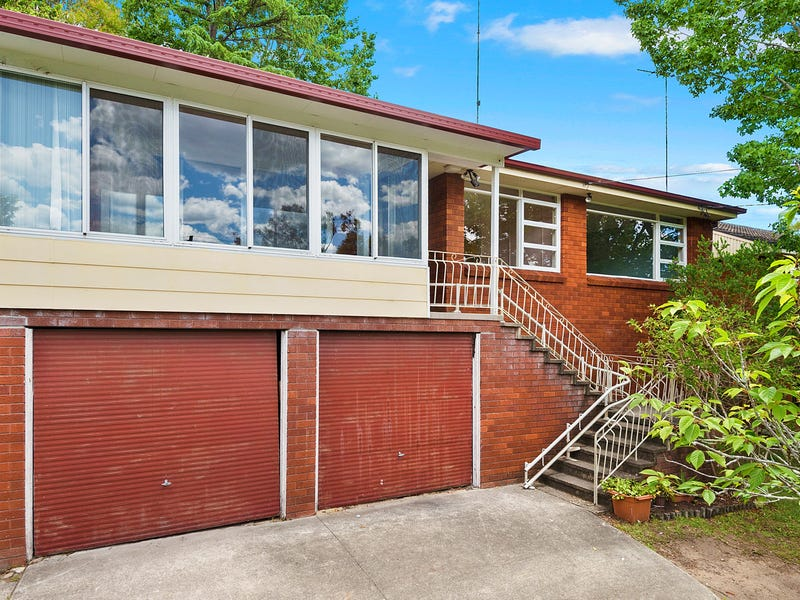 30 Mittabah Road, Hornsby, NSW 2077